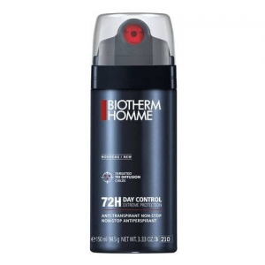 Biotherm Day Control Homme dezodorant spray 72H 150ml