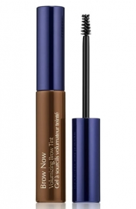 Estée Lauder Brow Now Volumizing Brow Tint koloryzujący żel do brwi 02 Light Brunette 1,7ml