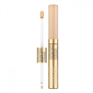 Estée Lauder Double Wear Instant Fix Concealer serum i korektor do twarzy 1W Light 12ml