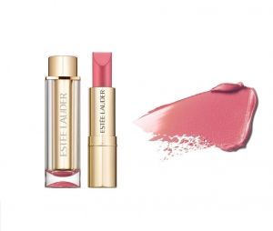 Estée Lauder Pure Color Love szminka do ust 200 Proven Innocent 3,5g
