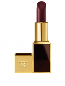 Tom Ford Lip Color pomadka do ust 81 Near Dark 3g